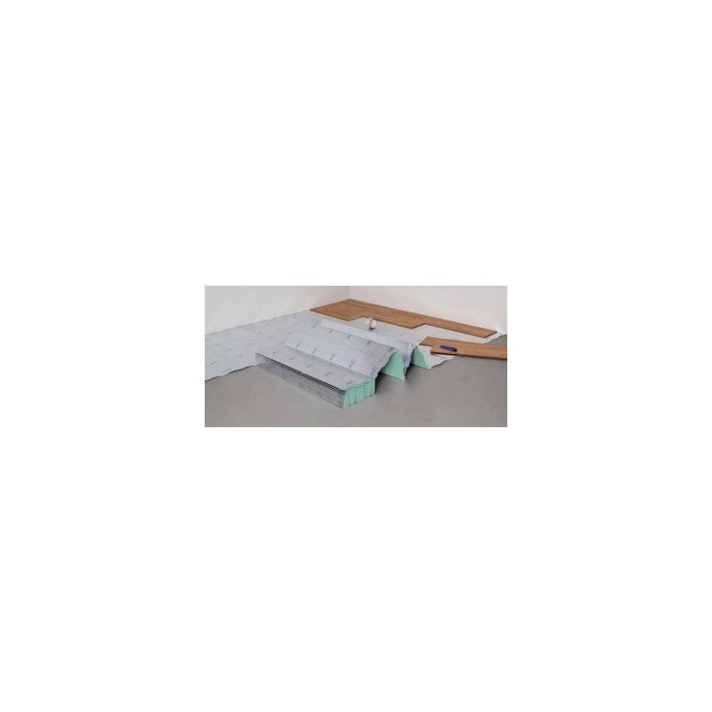 Shaw Selitac Thermally Insulating Underlayment 100 sf