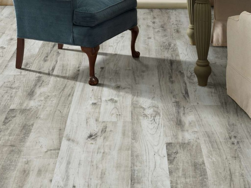 Kings Cove Repel Water Resistant Shaw, How To Install Shaw Repel Laminate Flooring
